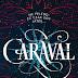 Stephanie Garber: Caraval - Caraval#1