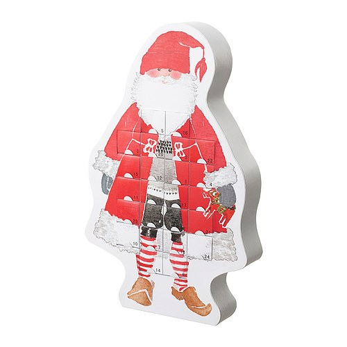 Ikea Christmas Decorations 2012: Hiving Out: Ikea Christmas...must Check It Out