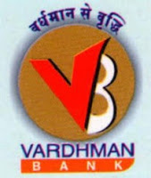 Vardhaman Bank Recruitment