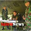 Personel Korem 141/Tp Laksanakan Giatan Latihan Menembak Senjata Ringan/ Laras Panjang dan Pistol Tw II Ta. 2019