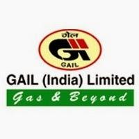 Jobs in GAIL