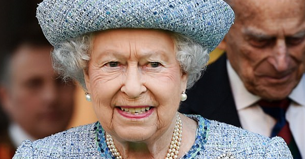 www.ekpoesito.com: Queen gives Royal Assent to Brexit bill ...