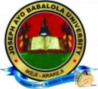 JABU Scholarship