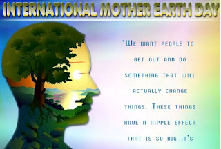 Earth Day 2016 eCards Greetings Wallpapers Free Download
