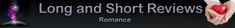 Romance Guests - Long and Short Reviews