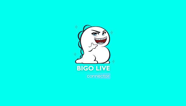 Free Download BIGO LIVE for PC or laptop Windows 10/8/8.1/7/XP/vista & Mac, free, setup, offline installer, 2017, 2018, 2016, Bigo Connector Latest Update, Bigo Connector Update, Bigo Connector Updates, Download Bigo Connector Latest Update, Bigo Connector Updates, Download Bigo Live for PC, Download Bigo Live for Android, Download Bigo Live for Mac, Download Bigo Live for Windows