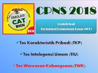 https://www.munawirsuprayogi.com/2018/10/contoh-soal-tes-wawasan-kebangsaan-cpns2018.html