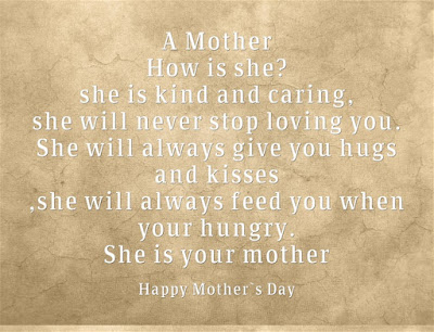 happy mothers day quotes pictures