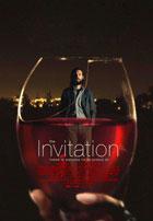 La Invitacion (2016)
