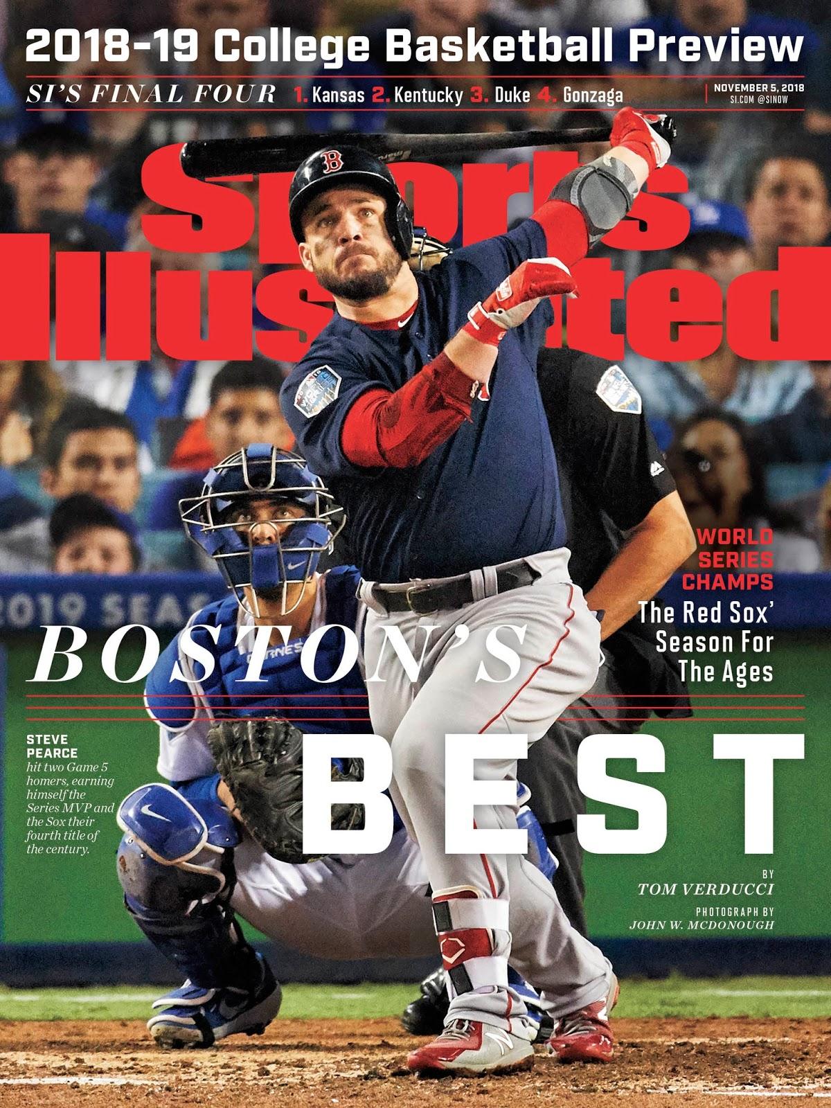 678d0f222 FenwayNation—Red Sox