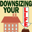 Is Downsizing the American Dream a Bad Thing?