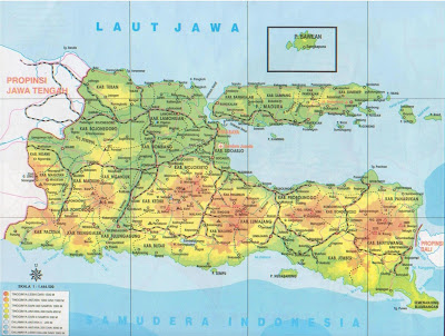 Java Travel Guide Pdf