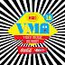 Conoce a los ganadores de los MTV VMA 2016