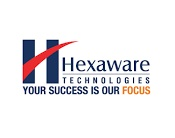 Hexaware Freshers Trainee Recruitment