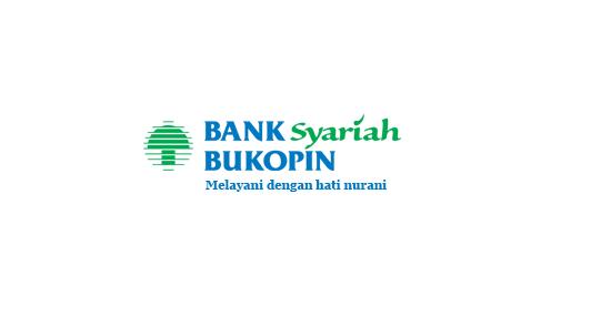 Lowongan Kerja Terbaru Bank Syariah Bukopin Tahun 2018