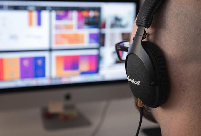 La musica ostacola la creatività, secondo lo studio