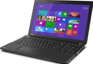 Toshiba Satellite C55-A5245 Télécharger Pilote Pour Windows 7 64 bit, Complet Pilote pour Bluetooth, Pilot pour Carte Graphique, Pilote pour Carte Son, Pilote pour Réseau.