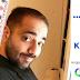 Τάκης Φωτίου: ...λίγοι και καλοί , σε facebook live streaming!