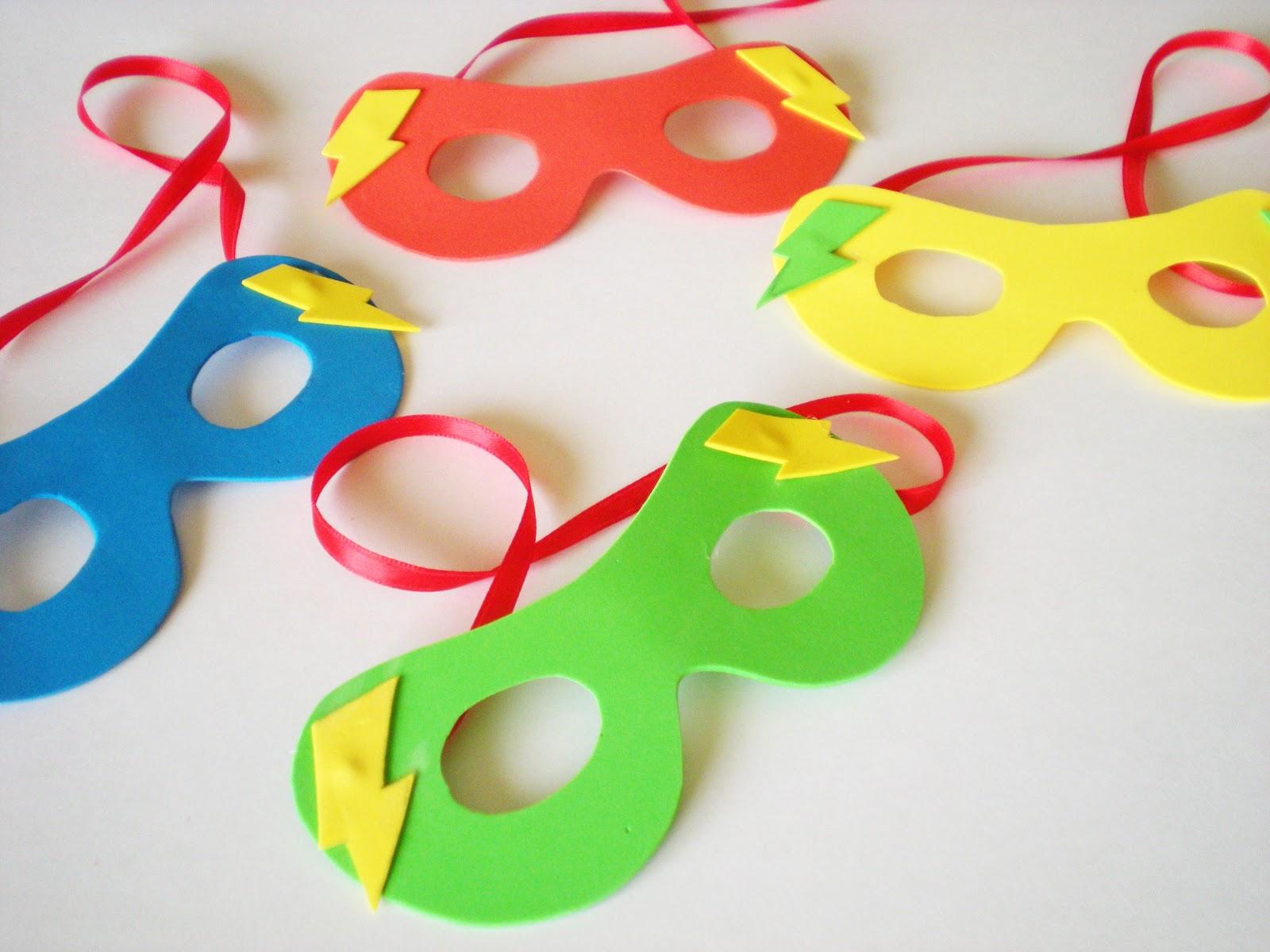 superhero mask template for kids - batman mask template car interior design
