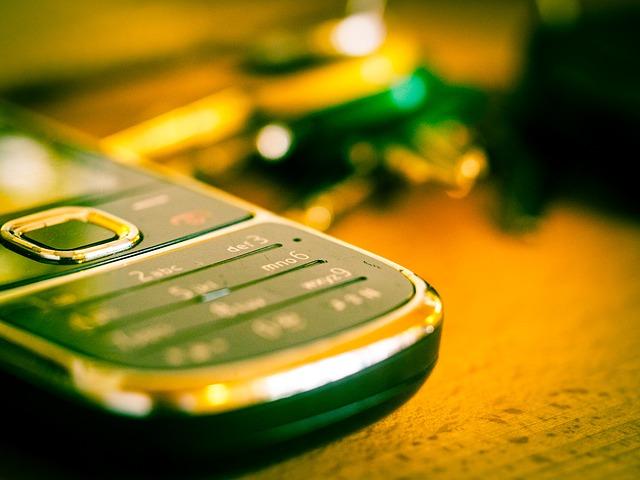 9 Handphone Terlaris Sepanjang Masa