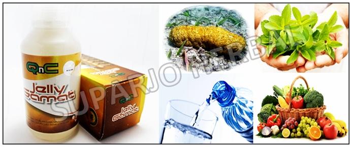 Obat Penyakit Creeping Eruption (Infeksi Cacing Larva Tambang)