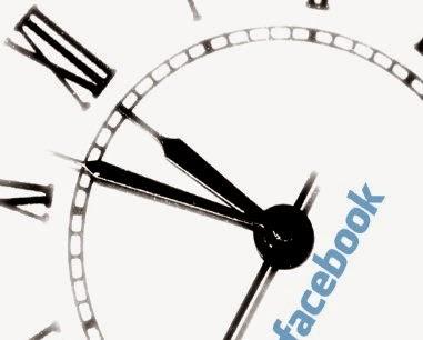 جدولة منشورات صفحة الفيس بوك