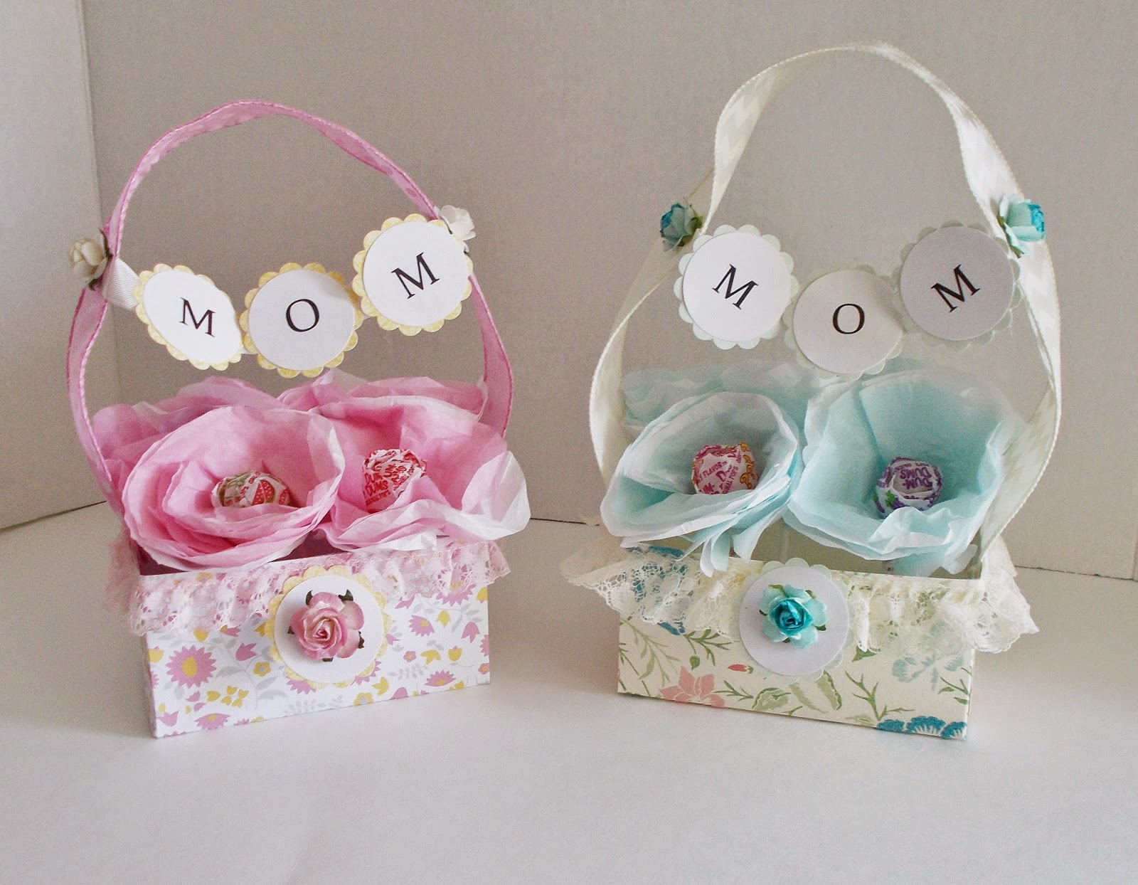 Mother day crafts ideas art craft ideas projects for Craft ideas for mom