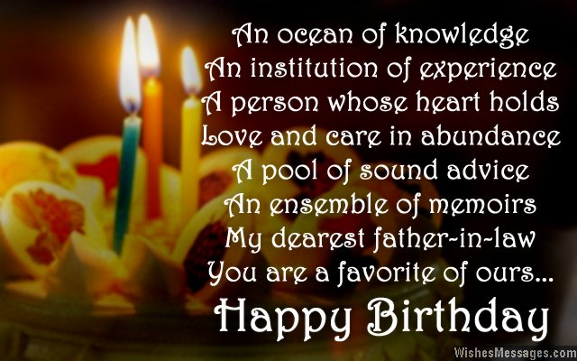 happy valentines day to my beloved family memes - 30 images happy birthday wishes quotes for father in law