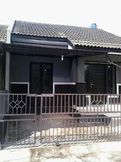 Yogyakarta Rumah, Rumah Dijual Yogyakarta, Rumah Dijual Jogja, Rumah Dijual Jalan Kaliurang