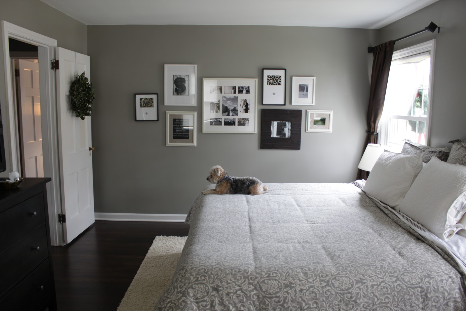 Home Depot Bedroom Colors » Paint Colors For Bedrooms Home Depot ...