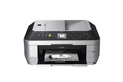 Canon PIXMA MX876 Driver Download Free
