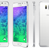 Spesifikasi Samsung Galaxy Alpha SM-G850-32gb