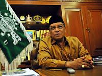 NU Terjunkan Tim Bantu Korban Gempa Pidie Aceh