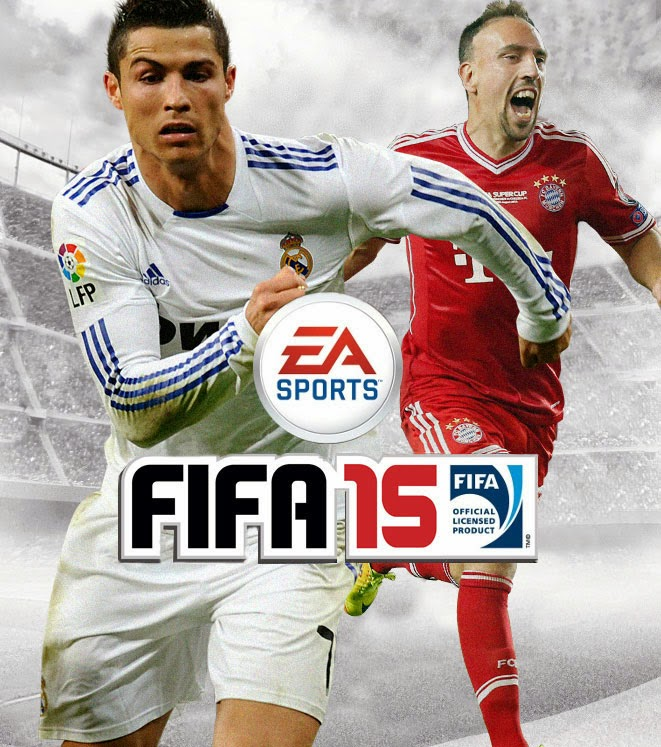 Fifa 15 download full version on pc,xbox, ps3 for free!!! Working.