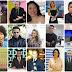 Confira a lista do indicados ao Prêmio Melhores da Comunicação 2016