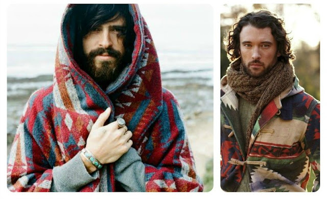 Men's Bohemian Fashion for Autumn  {meMen's Bohemian Fashion for Autumn  {men's boho fashion} men's autumn fashion, fall fashion for men, bohemian me. bohemian man. Men's boho fashion. bohemian fashion for men, mens hippie fashion, mens bohemian clothing brands, bohemian attire images, mens gypsy clothing, mens boho clothing,  Bohemian blog. Bohemian mom blog. Bohemian mama blog. boheo mama blog. Hippie mom blog. Offbeat mom blog. offbeat home. offbeat living. Offbeat mama. bohemian parenting. sites like Offbeat mama. Bohemian blog. sites like Offbeat families. Self improvement blog. bohemian fashion blog. Alternative lifestyle blog. Frugal living blog. Blogs for bohemians. Blogs for hippies. bohemian lifestyle blogs. bohemian musings.