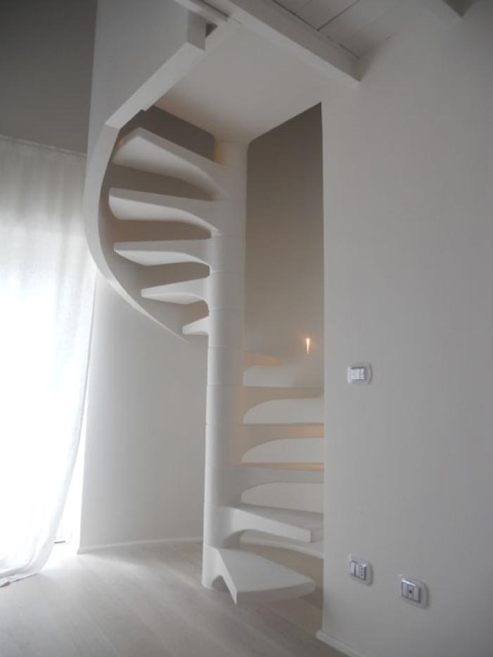 scale di pira la soluzione perfetta per la tua casa