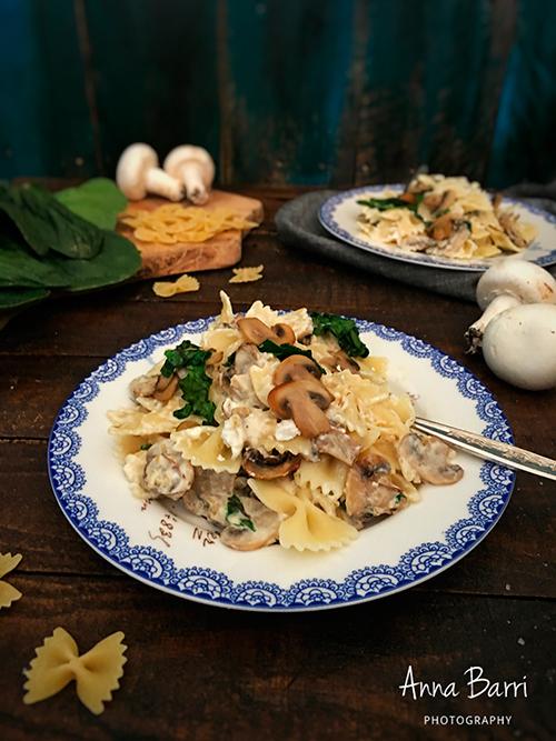 mushroom-pasta4