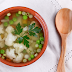 7 Healthy Foods that Almost Contain Zero Calories