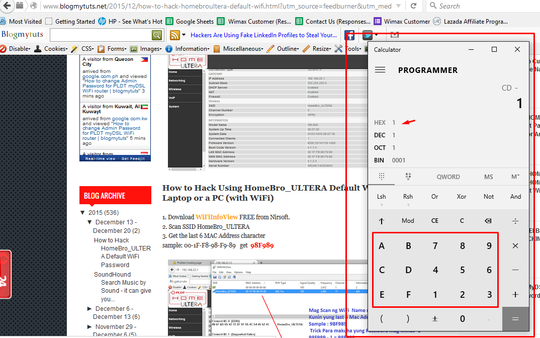 Crack Wifi Password With Mac - europeterapowerful's blog