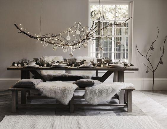 Tutorial idee per decorare casa a natale the photoholic for Idee per decorare casa
