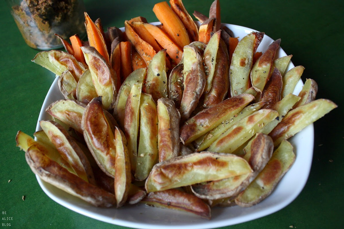 http://be-alice.blogspot.com/2015/03/diy-fat-free-sweet-potato-fries-catch.html