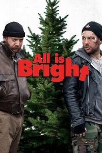 Watch All Is Bright Online Free in HD