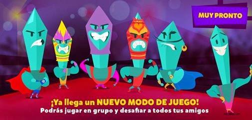 10563075 300938423422110 5090860581048118333 n Trivia Crack Facebook Hileleri Ve Ödülleri