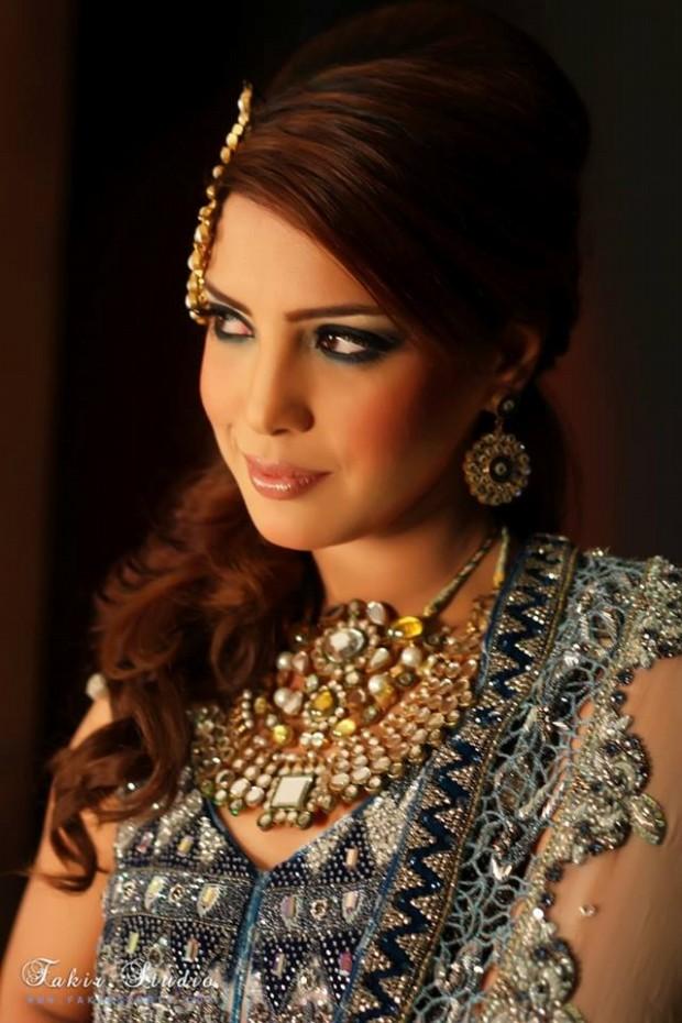 fashion: New Beautiful Jewellery Design For Women 2016