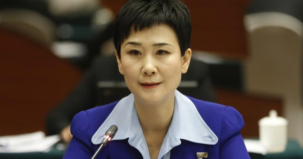 中國茉莉花革命: 「天堂文件」揭權貴內幕 含中共高官親屬