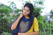 Sravya photos from Nandini Nursing home-thumbnail-4