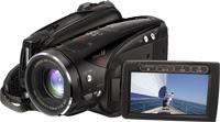 Canon LEGRIA HV40 Driver Download Windows, Canon LEGRIA HV40 Driver Download Mac