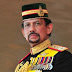 Sultan Of Brunei - Hassanal Bolkiah, One Of The Richest Royals In The World