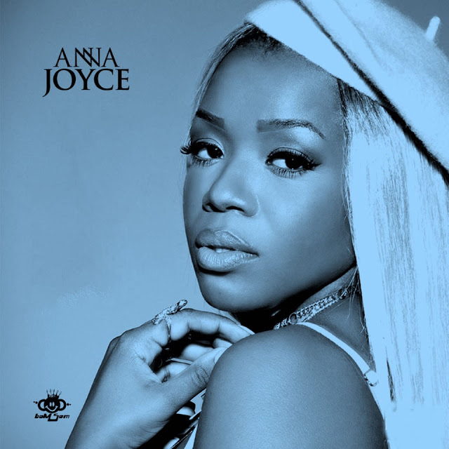 Anna Joice - Destino (Zouk) DOWNLOAD
